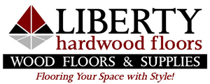 Liberty Hardwood Floors